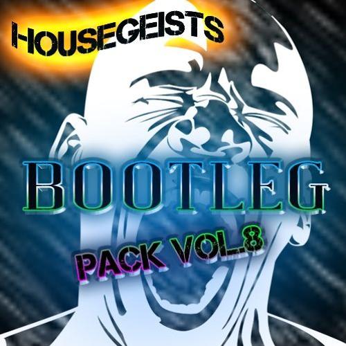 Burak Yeter feat Danelle Sandoval - Tuesday (DualXess Bootleg)