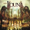 LOUNA - Весна Feat. B.Котляров