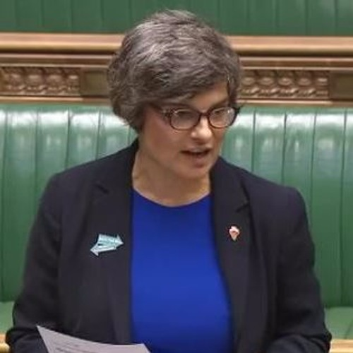 Brexit - your questions answered by Thangam Debbonaire, MP, Bristol West