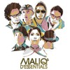 Maliq & D'Essentials - Untitled (Ardibumi & Meydi Ft. Dj AVE)