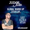 JUDGE JULES PRESENTS THE GLOBAL WARM UP EPISODE 666.mp3