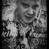 Dj Terna - Eminem - I Just Dont Give A Fuck Remix