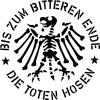 +++EILMELDUNG+++ Skandalkonzert: Tote Hosen zerstören Kölner Privatwohnung