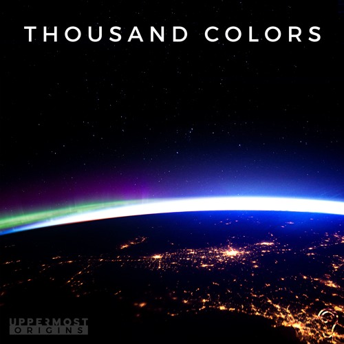 Thousand Colors