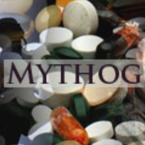 MYTHOPHONIES - par C. Toledo et D. Quessada