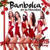 Grupo Karis - Bambolea en la Navidad (2016)