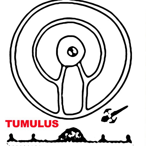 Tumulus Live @ Barbara2016