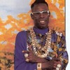 ● Shabba Ranks - Respect (SKG Edit)
