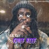 Lil Kay - Chief Keef  @K.5ive