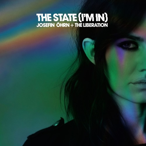 Josefin Öhrn + The Liberation - The State (I'm In) (Edit)