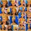 Krishna Ratnas - 40 - Knowing Dharma (தர்மத்தை அறிவோம்!)