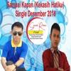 (Unknown Size) Download Lagu Sandi Ft. Ripan - Sampai Kapan (Kekasih Hatiku)Single Desember 2016 Mp3 Gratis