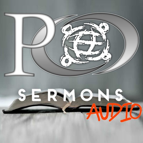 PCC Sermons