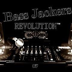 BassJackers Revolutions