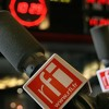 Baptême du feu pour Bernard Cazeneuve à l'Assemblée nationale (test RFI)