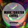 Mark Forster Chöre (Hysteric Mind Mashup) [Preview, Download in Description]