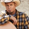 Garth Brooks Talks About The Possibility Of More Than One Show In Edmonton