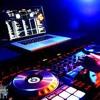 cover_vdj_ari - Bounce - Remix - Prod Tenanglah - Sayang - Req - Yusri