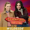 Wildside -Sabrina Carpenter