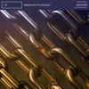 UZ & ATLiens - Cavern (SAYMYNAME Remix)