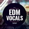 HighLife Samples EDM Vocals[DOWNLOAD FREE VOCAL SAMPLE PACK]