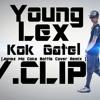 Young Lex - Ganteng Ganteng SWAG (LIRIK VIDEO).mp3
