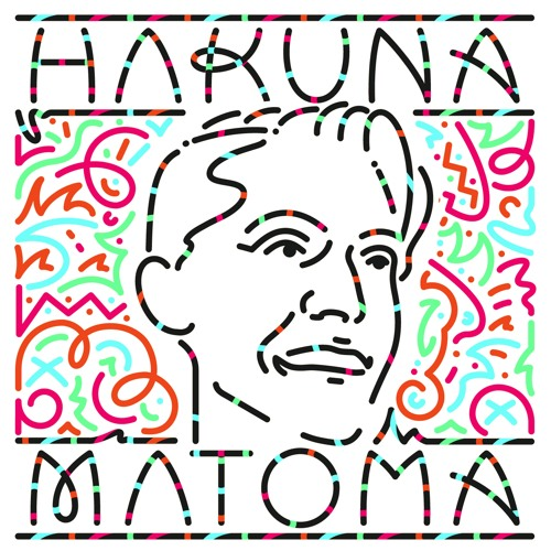 Hakuna Matoma