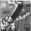 Joy Division- Transmission (Live at Gunter)