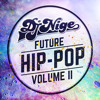 Future Hip Pop Vol. 2