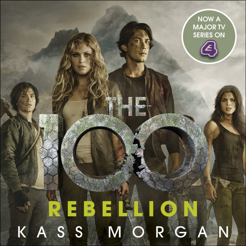 The 100 Book Kass Morgan Pdf