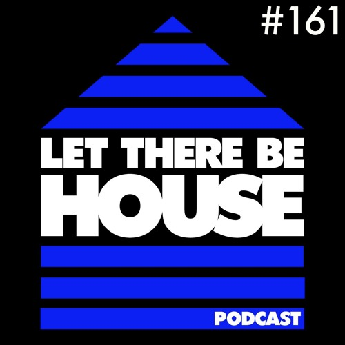 LTBH podcast with Glen Horsborough #161