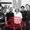 MM 10 | A Christmas Song w/ Country Music Royalty Kenny Rogers Jr.