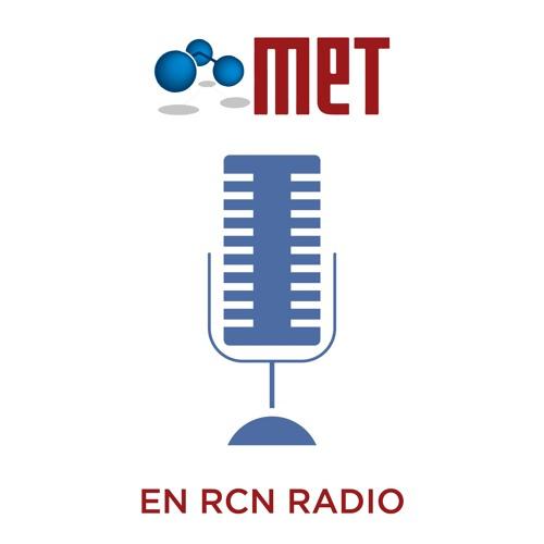 ForoMET en RCN Radio