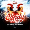 Download @CurtisMeredithh - #CandyCane (Old School R&B).mp3 Mp3