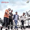 BIAN Gindas - Yang Penting Hepi - Single.mp3