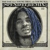 Spend It Remix Feat Young Thug And Young Ma Mp3