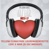 Yellow Clawandyade Laurenandbenedetto Love And War Dj Biz Mashup Mp3