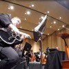 Concerto for Jazz Guitar and Orchestra: Katrina