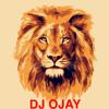 Lion (Panda Cover)