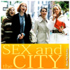 BoxCast 001 - Sex and The City