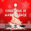 Haaradak & Chavo Vs Black Stylerz Christmas Hard & Trap Mashup 2k Pack (Mini Mixtape) FREE DL mp3