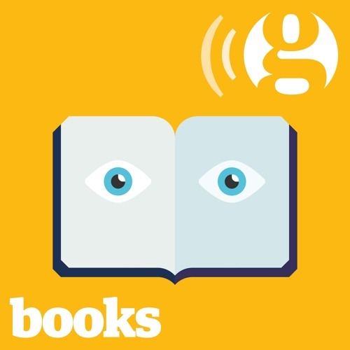 Happy never afters, with Margaret Drabble and the Ruby Dolls - books podcast