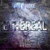 Jay Whoke - Ethereal [Ultrabeats Network Exclusive]