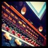 808Bendin (ProducedByApBeatz)