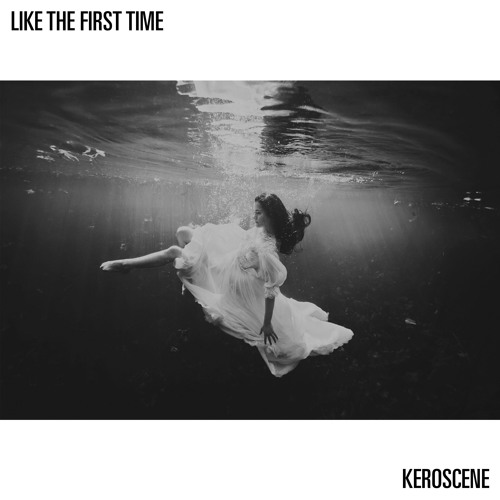 Like The First Time
