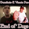 Gemitaiz & Vinnie Paz - End of Days (OverGround Remix)
