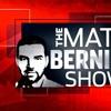 The Matt Bernier Show - December 9th, 2016