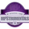 Skrillex And Rick Ross Purple Lamborghini Instrumental Prod By Skrillex Mp3