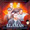 Me Llamas - Arcangel Ft. De La Ghetto Bad Bunny Amenazzy Mark BVersion Dembow Remix)(Djwhite Garcia) Portada del disco