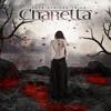 Charetta -